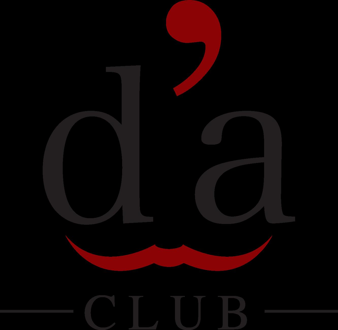 D'Annunzio Club